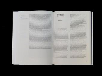 San Rocco #11_Motto books_6