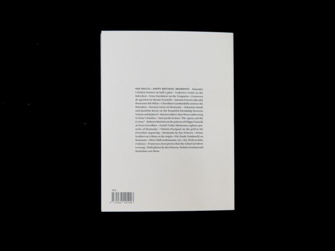 San Rocco #11_Motto books_7
