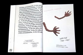 Mousse #52-Edoardo Bonaspetti -motto 4