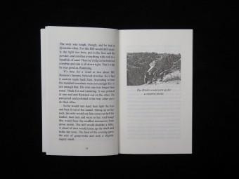 One Helluva Hole_JeremieGindre_Motto Books_4