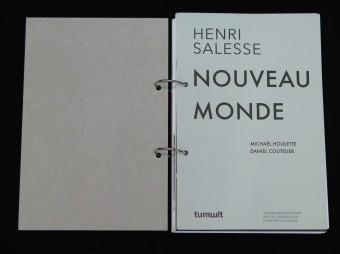 Salesse_Nouveau Monde_motto1
