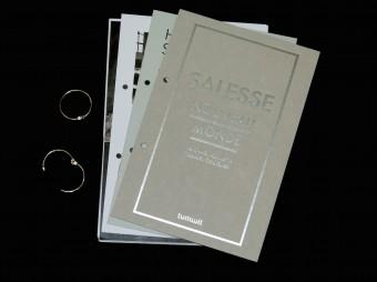 Salesse_Nouveau Monde_motto5