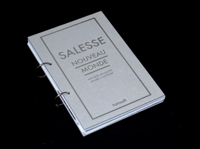 Salesse_Nouveau Monde_mottocover
