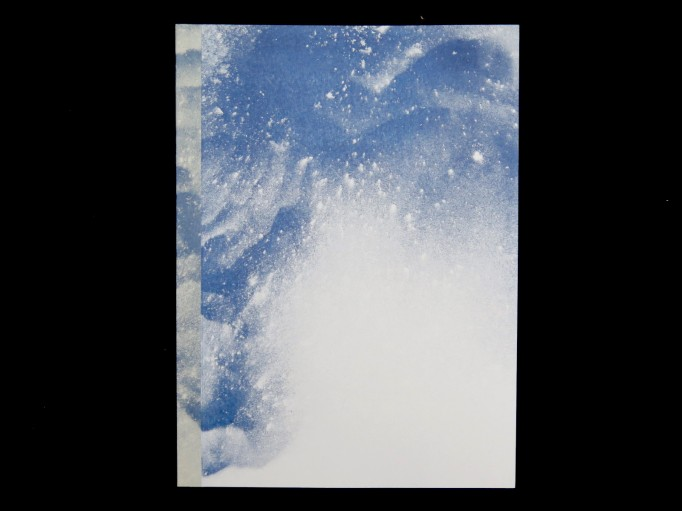 Transparent Movement_Julius GOthlin_MOON SPACE BOOKS_Motto Books_2016_11