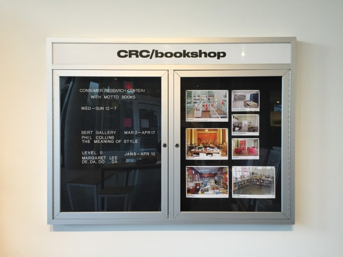 CRC_bookshop_CCVA_Motto_3