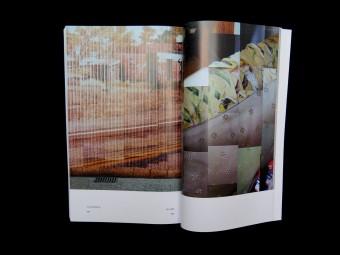 Katharina Gaenssler_TXT IMG_Spector books_Motto Books_2016_14