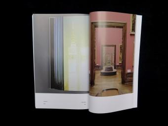 Katharina Gaenssler_TXT IMG_Spector books_Motto Books_2016_15