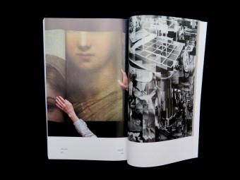 Katharina Gaenssler_TXT IMG_Spector books_Motto Books_2016_16