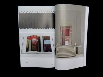 Katharina Gaenssler_TXT IMG_Spector books_Motto Books_2016_17