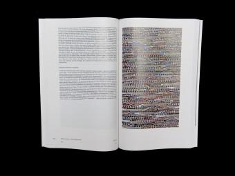 Katharina Gaenssler_TXT IMG_Spector books_Motto Books_2016_2