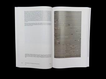 Katharina Gaenssler_TXT IMG_Spector books_Motto Books_2016_3