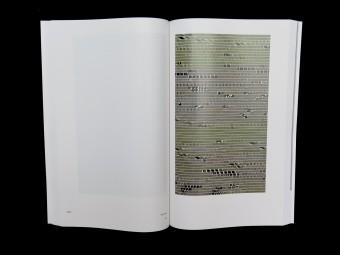 Katharina Gaenssler_TXT IMG_Spector books_Motto Books_2016_4