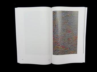 Katharina Gaenssler_TXT IMG_Spector books_Motto Books_2016_8