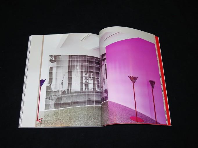cura_magazine_Ilariamarotta_andreabaccin_11