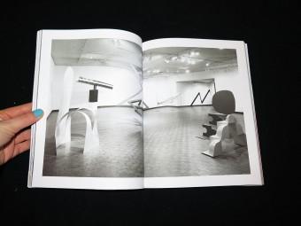 cura_magazine_Ilariamarotta_andreabaccin_5