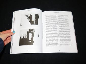 cura_magazine_Ilariamarotta_andreabaccin_6