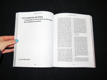 cura_magazine_Ilariamarotta_andreabaccin_7