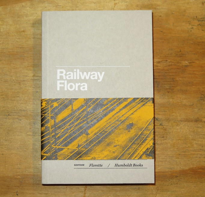 railwayflora_ernestoschick_florette_humboldtbooks_motto_1