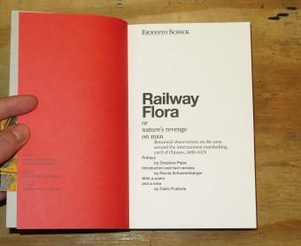 railwayflora_ernestoschick_florette_humboldtbooks_motto_2