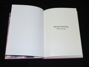 michaelmanning_100paintings_cura_motto_3