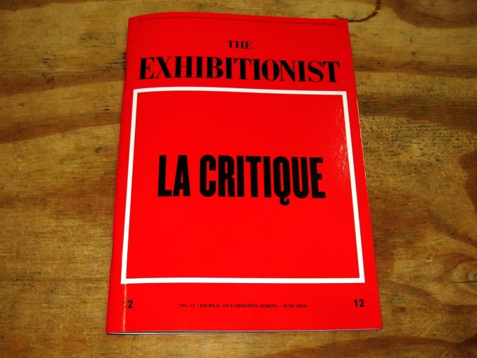 Exhibitionist_lacritique_motto_1