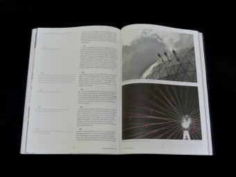 Harvard Design Magazine #42. Jennifer Sigler, Leah Whitman-Salkin (eds.). Harvard 8