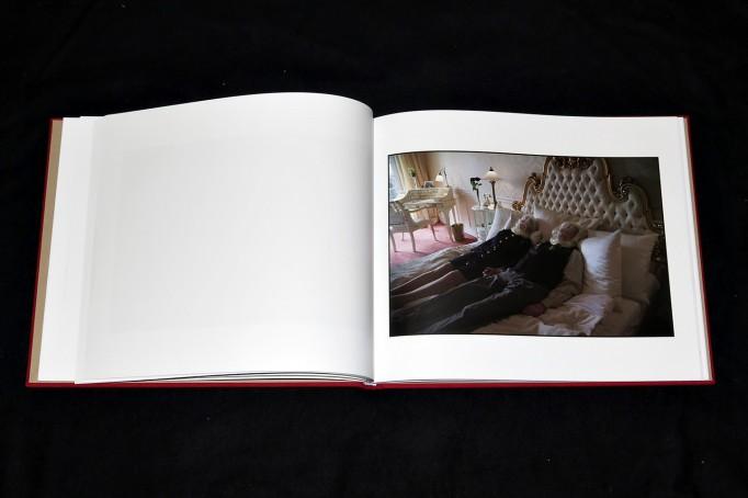 Tomb of Love, Grabkammer der Liebe, Claudia Reinhardt, Verbrecher Verlag, 9783957321534, Motto 2