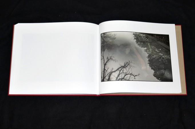 Tomb of Love, Grabkammer der Liebe, Claudia Reinhardt, Verbrecher Verlag, 9783957321534, Motto3