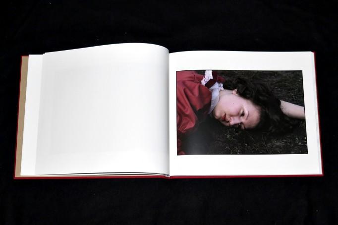 Tomb of Love, Grabkammer der Liebe, Claudia Reinhardt, Verbrecher Verlag, 9783957321534, Motto5