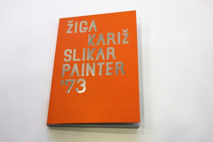 zigakariz_slikar_painter_73_motto_1