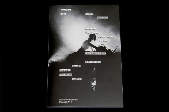 zweikommasieben_13_.remo_bitzi_ed._._pr_sens_editionen_motto_books_4