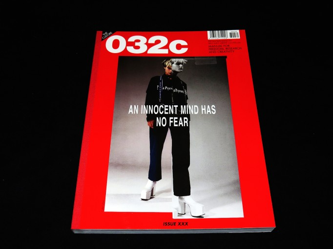 032c_issue_30_motto_1