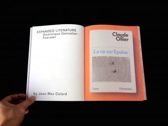 CURA. NO.22, cura magazine, Ilaria Marotta, Andrea Baccin 3