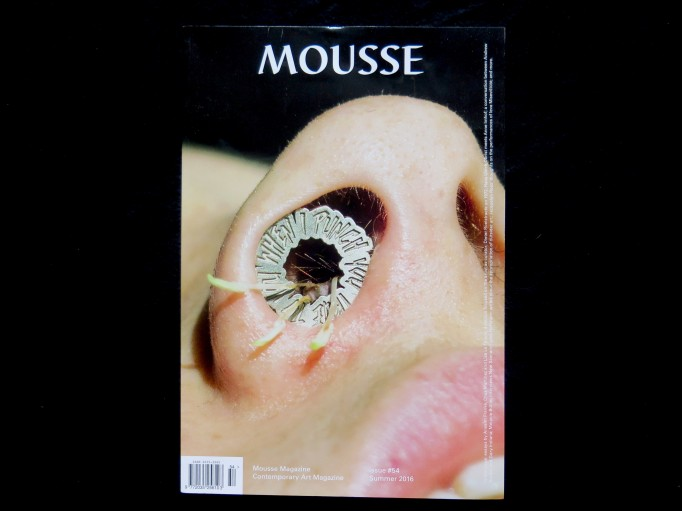 Mousse54_Mousse Magazine_Motto Books_2016_1