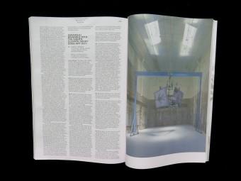 Mousse54_Mousse Magazine_Motto Books_2016_11