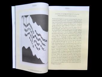 Mousse54_Mousse Magazine_Motto Books_2016_3