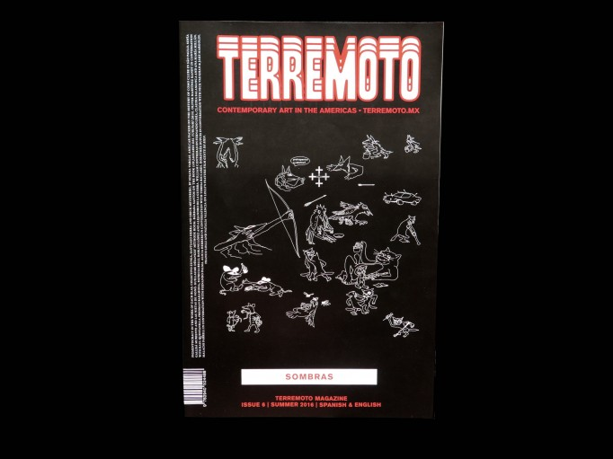 Terremoto 6_Motto books_1