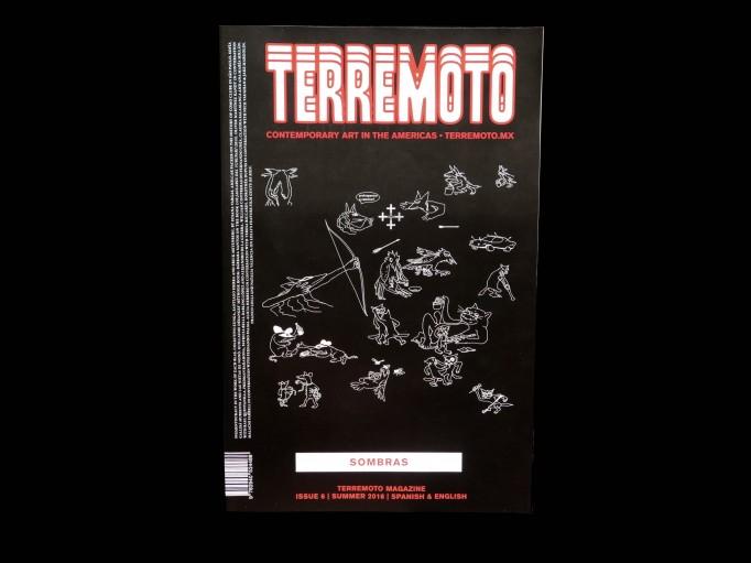 Terremoto 6_Motto books_1
