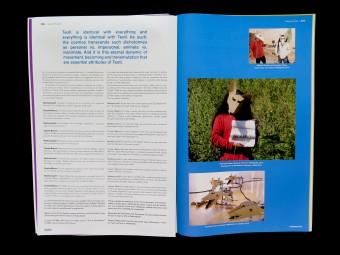Terremoto 6_Motto books_10