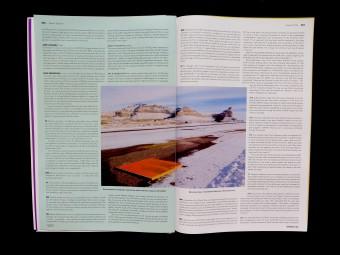 Terremoto 6_Motto books_11