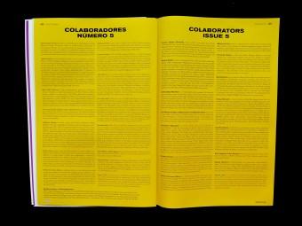 Terremoto 6_Motto books_12