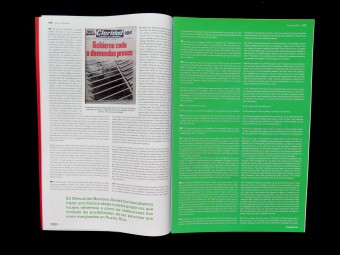 Terremoto 6_Motto books_4