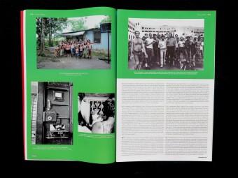 Terremoto 6_Motto books_5
