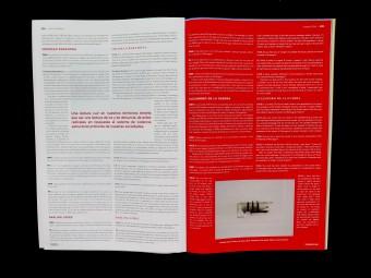 Terremoto 6_Motto books_7