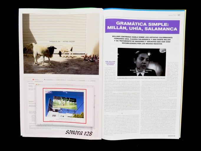 Terremoto 6_Motto books_8