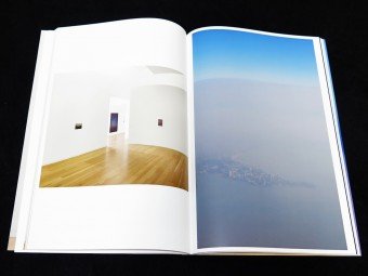 one_the_verge_of_visibility_wolfgang_tillmanns_motto_7