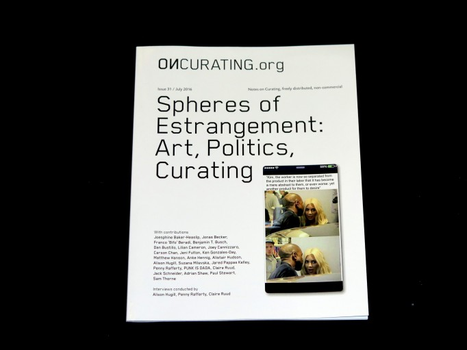 OnCurating Issue 31_Dorothee Richter_Motto books_1