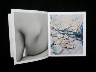 Sedimentality_Linn Pedersen_Lord Jim Publishing_Motto books_ 9788299731898_3