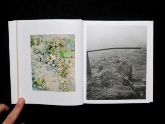 Sedimentality_Linn Pedersen_Lord Jim Publishing_Motto books_ 9788299731898_5