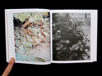 Sedimentality_Linn Pedersen_Lord Jim Publishing_Motto books_ 9788299731898_7